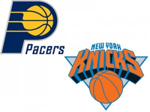 pacers-vs-knicks