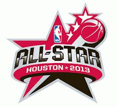 All Star Game 2013