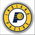1242401338pacers.jp