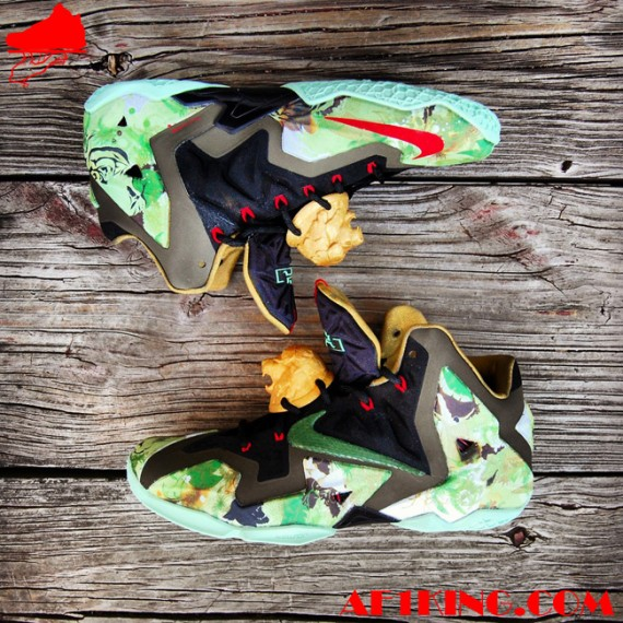 king-of-the-jungle-lebron-customs-05-570x570
