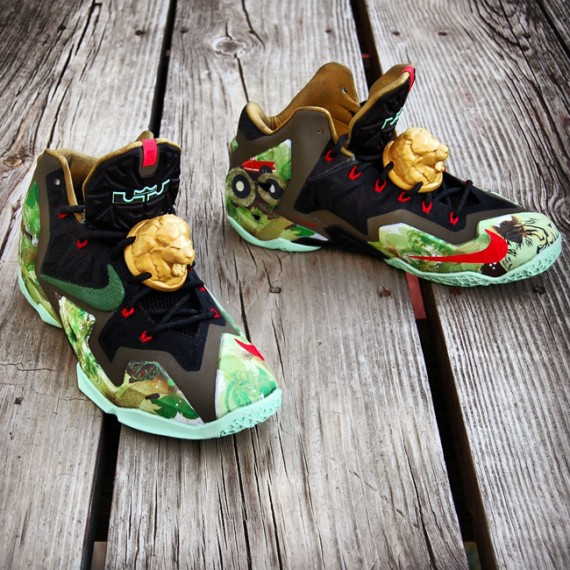 king-of-the-jungle-lebron-customs-07-570x570