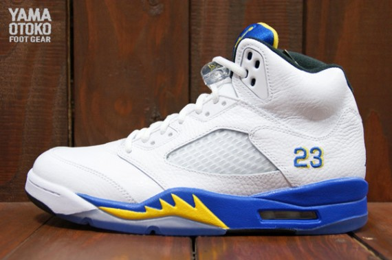 laney-air-jordan-5-retro-12-570x379