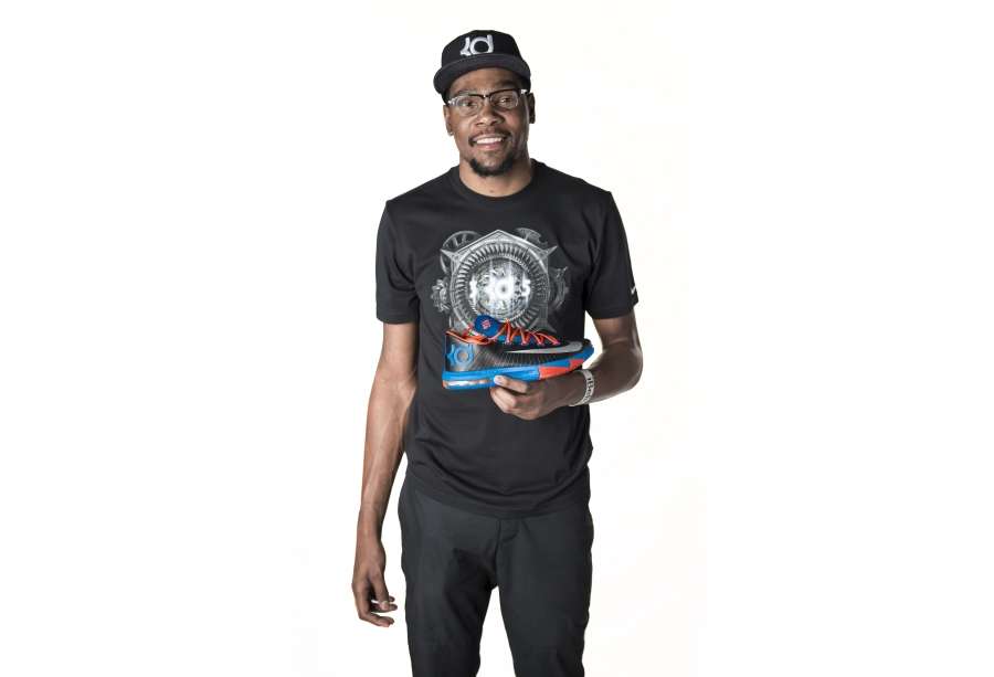 nike-kd-6-okc-away-official-images-7