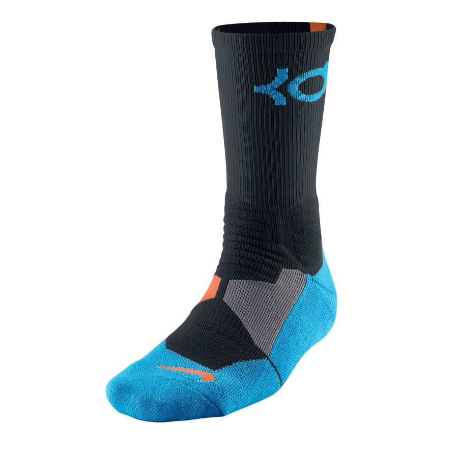 nike-kd-6-okc-away-official-images-9