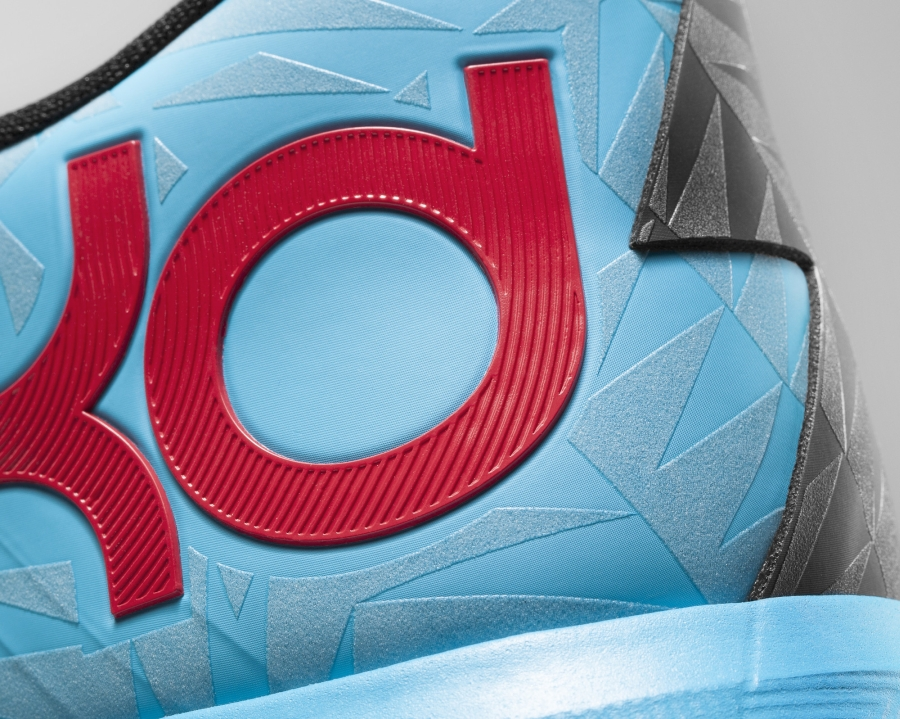 n7-nike-kd-6-official-images-04