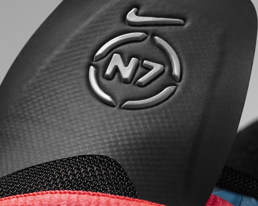 n7-nike-kd-6-official-images-06
