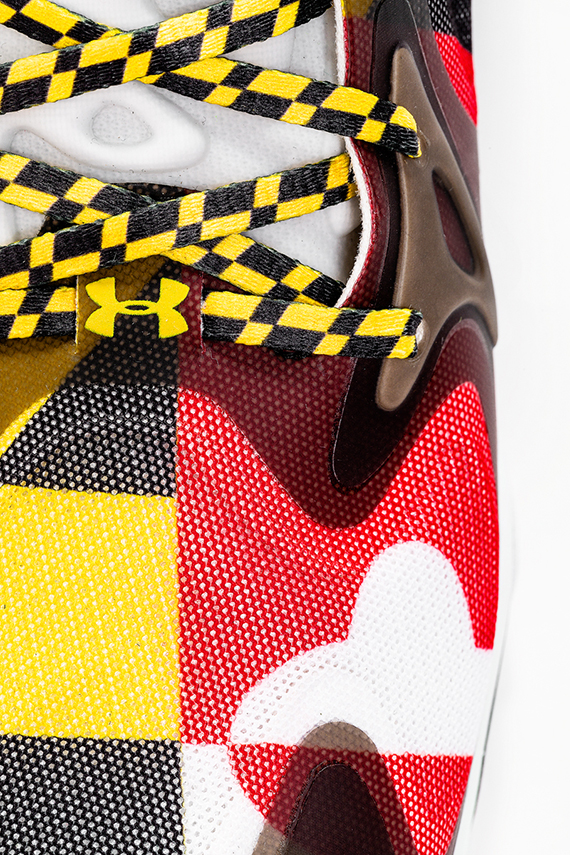 under-armour-basketball-maryland-pride-collection-05