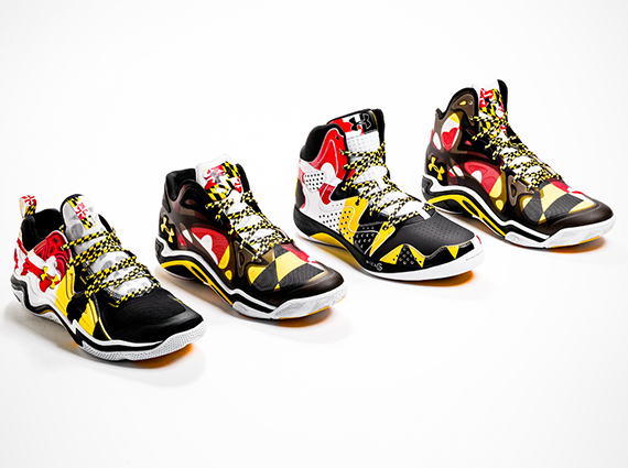 under-armour-basketball-maryland-pride-collection