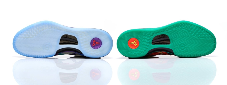 what-the-kobe-8-release-date-01