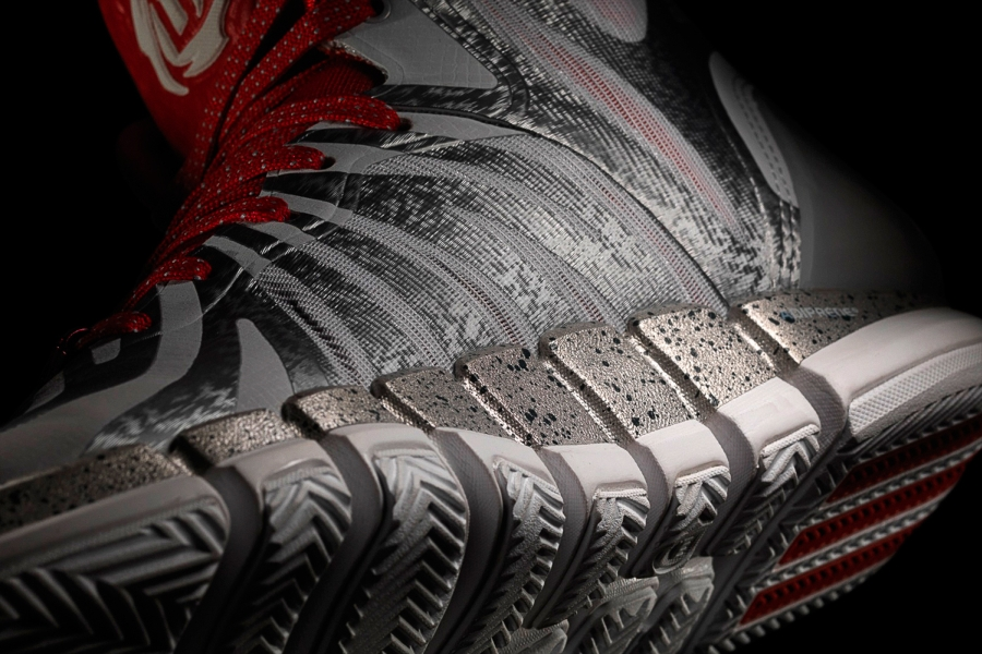 adidas-d-rose-4-5-official-images-08