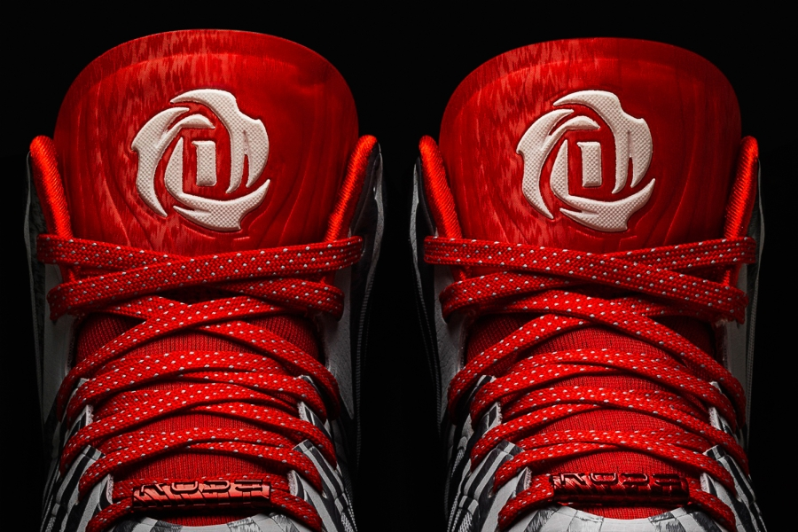adidas-d-rose-4-5-official-images-09