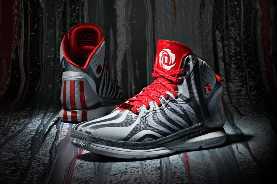 adidas-d-rose-4-5-official-images-11