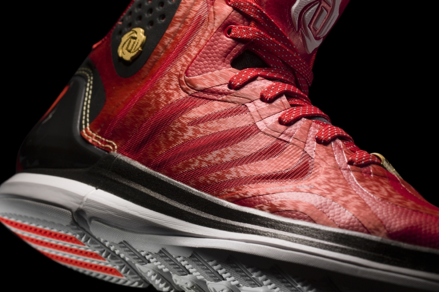 adidas-d-rose-4-5-official-images-13