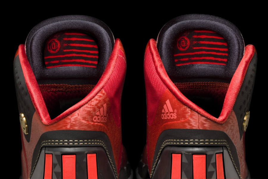 adidas-d-rose-4-5-official-images-16