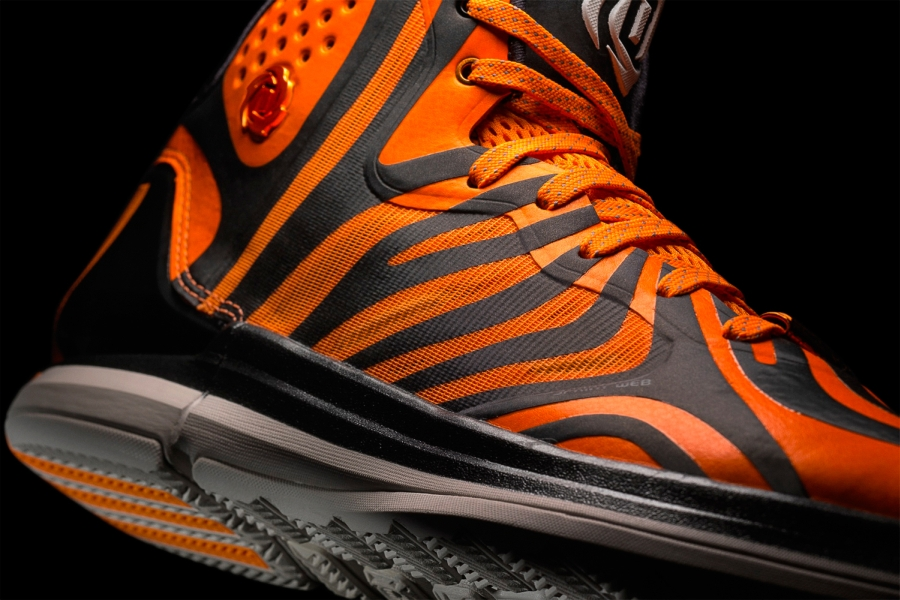 adidas-d-rose-4-5-official-images-18