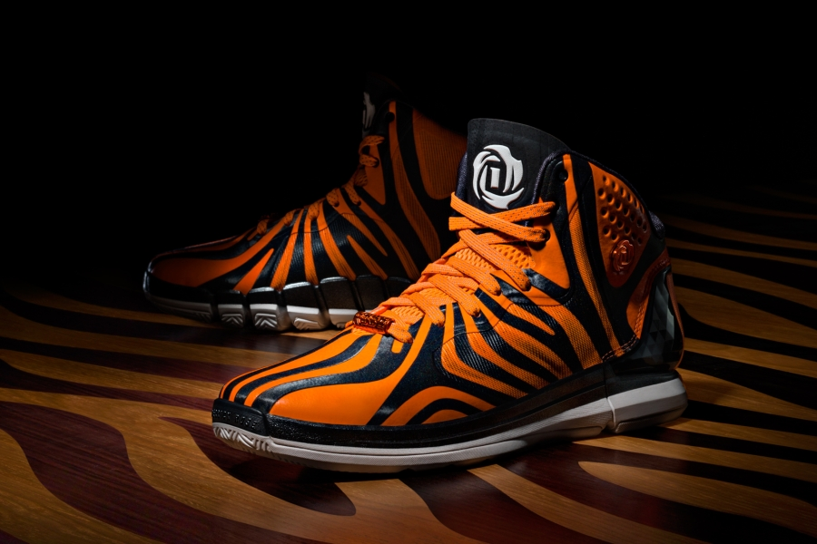 adidas-d-rose-4-5-official-images-22