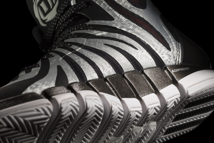 adidas-d-rose-4-5-official-images-30