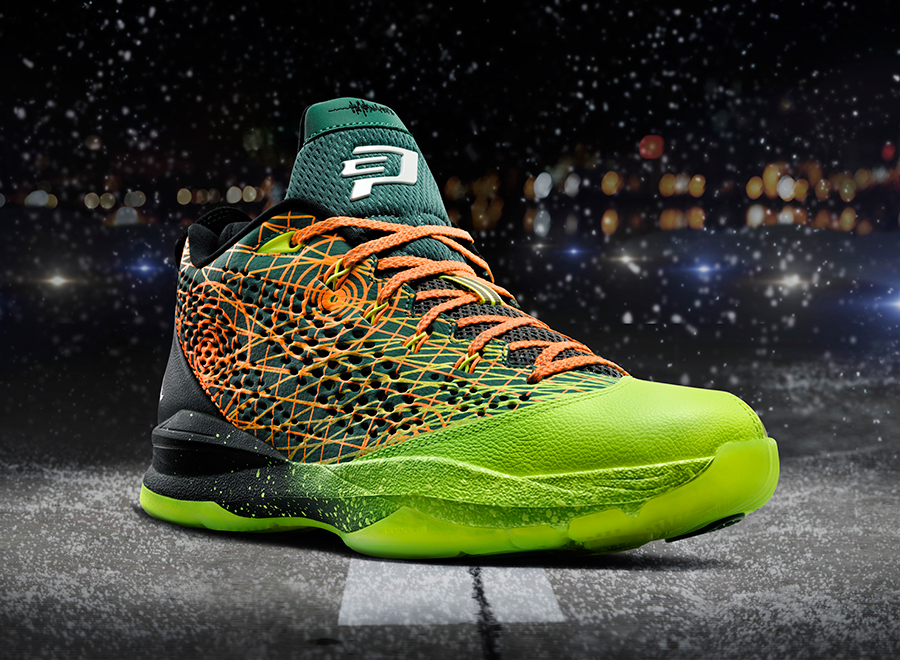 jordan-cp3.vii-christmas-offically-unveiled-1