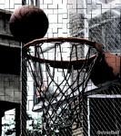 Streetball_in_India
