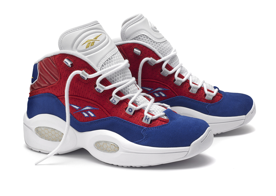 reebok-classic-question-mid-banner-M46420_PAIR