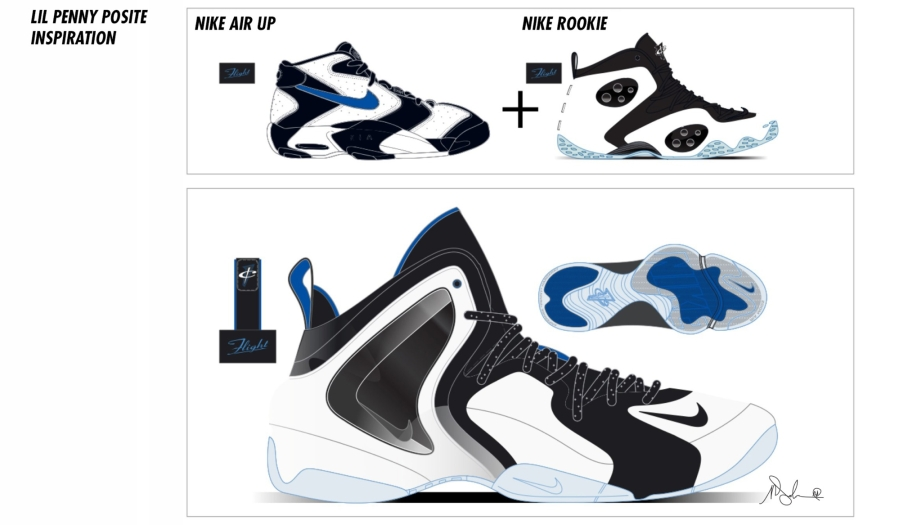 nike-penny-shooting-stars-official-images-09