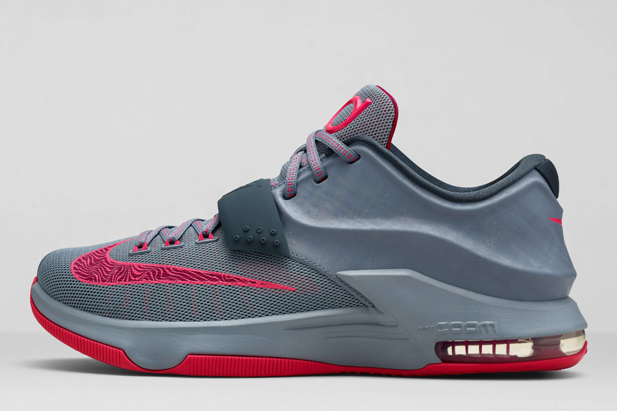 calm-before-the-storm-kd-7