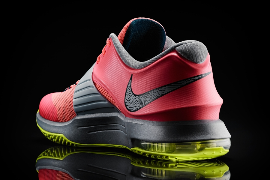 nike-kd-7-officially-unveiled-03