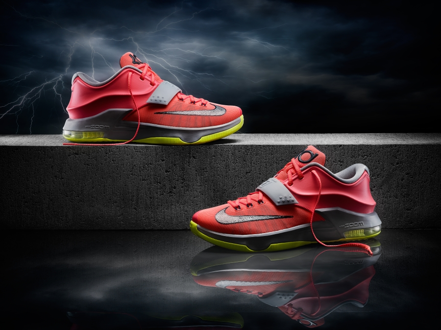 nike-kd-7-officially-unveiled-08