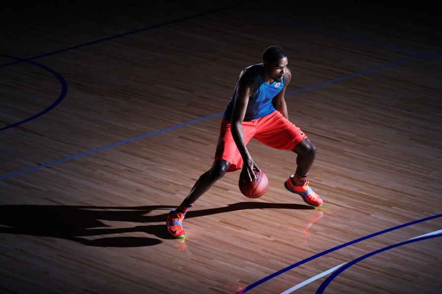 nike-kd-7-officially-unveiled-12