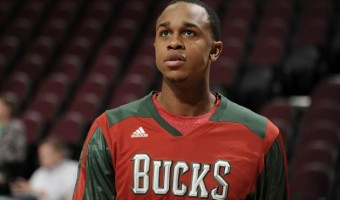 hi-res-185732633-john-henson-of-the-milwaukee-bucks-warms-up-before-the_crop_north